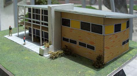 ePUB/PDF) Ho Scale Papercraft Buildings