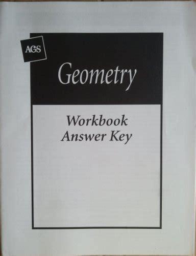Read Holt Mcdougal Larson Geometry Workbook Answer Key Free E Book Online