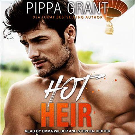hot heir a royal bodyguard secret heir marriage of convenience romantic comedy