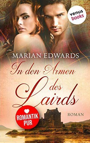 in den armen des marquis roman german edition