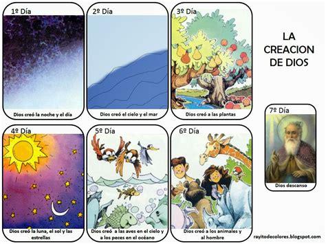 instrucciones para la creacion del universo el hombre que creo a dios no 3