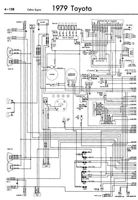 Jaguar Xj6 Series 3 Workshop Wiring Diagram Diagram Files Free Downloads