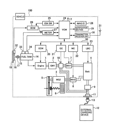 John Deere Gator 825i Power Steering Wiring Diagram