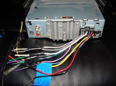 2b5a34b jvc kd g340 wiring harness diagram  wurzburg wire