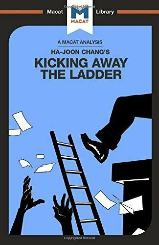 kicking away the ladder the macat library