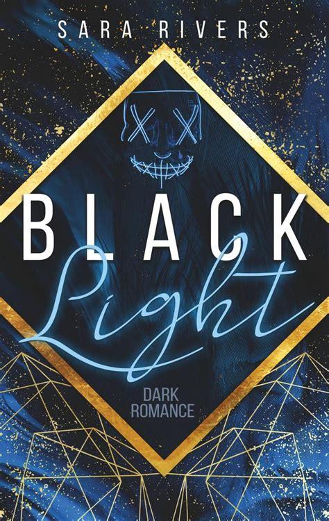 kill my fear by sara rivers german edition
