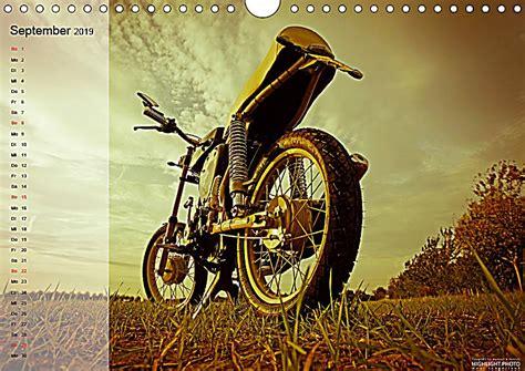 klangbilder des jazz wandkalender 2019 din a4 quer stimmungsvolle entdeckungsreise durch die welt des jazz monatskalender 14 seiten