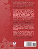 la construccion social de la experiencia de ocio cultural