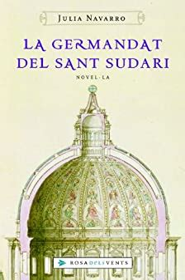 la germandat del sant sudari catalan edition