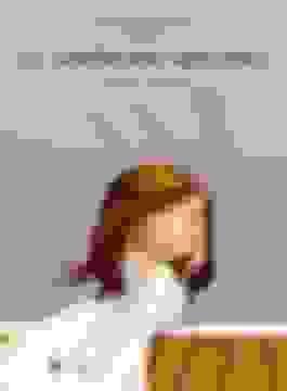 la superheroina supersonica rustica emociones 5 el miedo emociones rustica