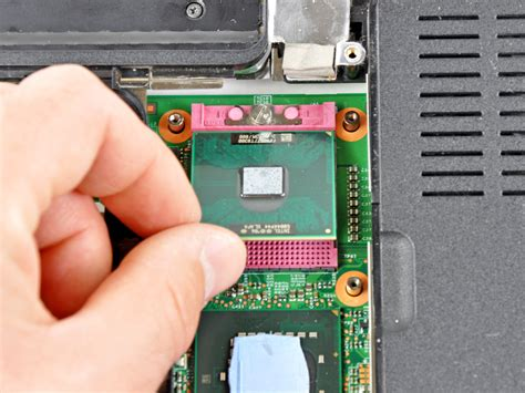 Laptop Dell Inspiron 1525 Manual