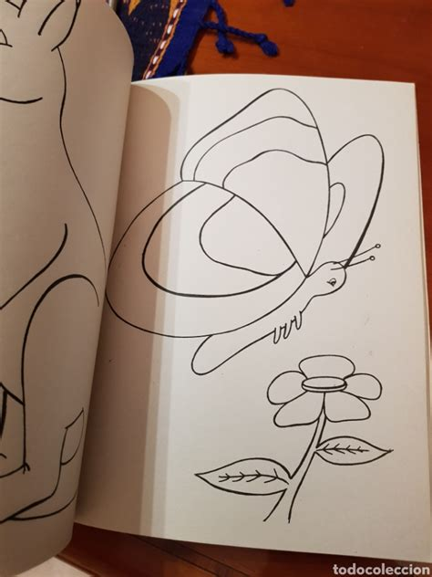 libro para colorear per ninos de 6 anos