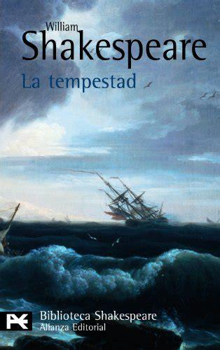 macbeth el libro de bolsillo bibliotecas de autor biblioteca shakespeare