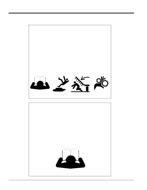 Manual For A Z60 Radius Mower