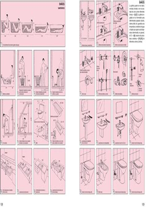 Download Manual Neufert Casa Vivienda Jardin Pdf File Format