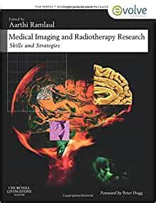 medical imaging and radiotherapy research skills and strategies evolve learning system courses