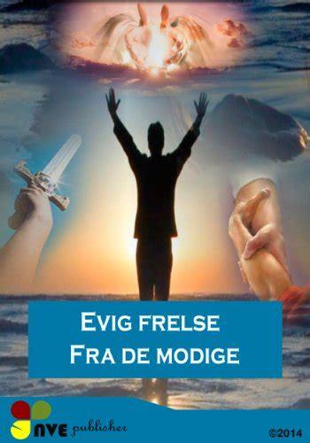 min modige storm danish edition