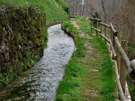 monte pasubio i luoghi dell acqua alla riscoperta delle sorgenti storiche