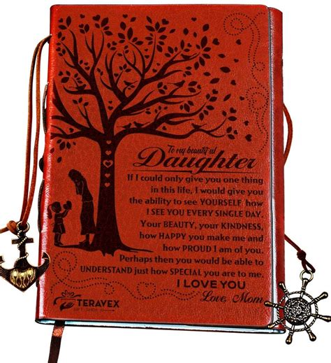 naomi personal composition journal to write in personal xmas gifts