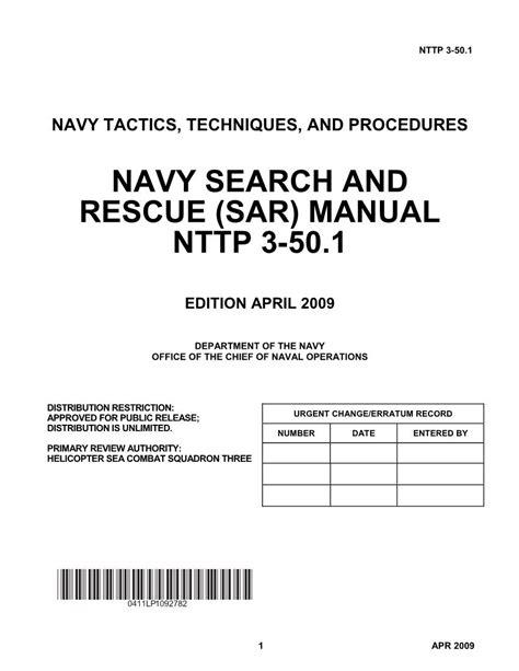 Boatswains Mate Manual EBook @ 27.adnuhs.org