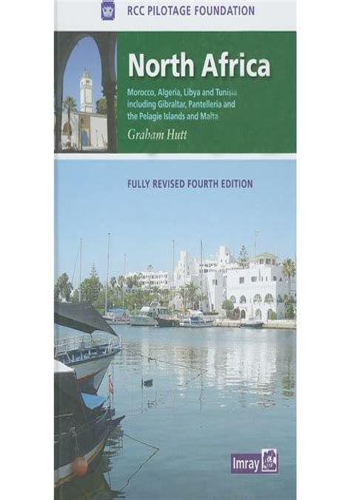 north africa morocco algeria libya and tunisia including gibraltar pantelleria and the pelagie islands and malta