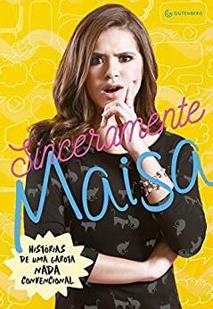 o jogo uma historia erotica portuguese edition