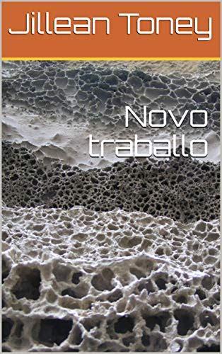 o traballo de galician edition