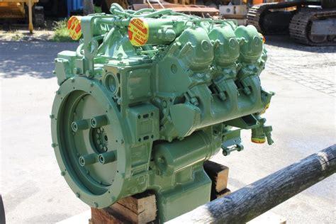 ePUB/PDF) Om 421 Engine