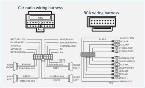 pioneer avh x3600bhs wiring diagram  2002 dodge dakota