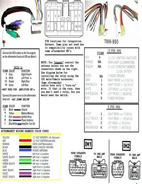 pioneer deh 24ub wire diagram bmw 335i fuse box diagram