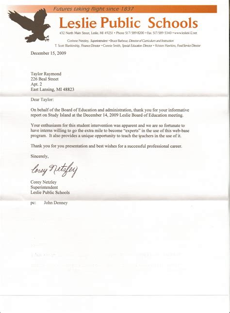 reference letter sample for cheerleading coach