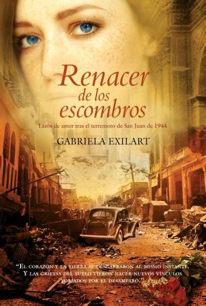 renacer de los escombros lazos de amor tras el terremoto de san juan de 1944