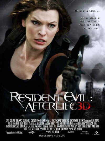 Resident Evil Afterlife In Hindi Avi Instruction At No Cost Txt
