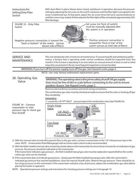 download reznor sce wiring manual installation unit