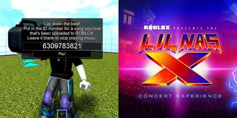 Downloading Roblox Best Song Codes For Online Gratis Tutorial At