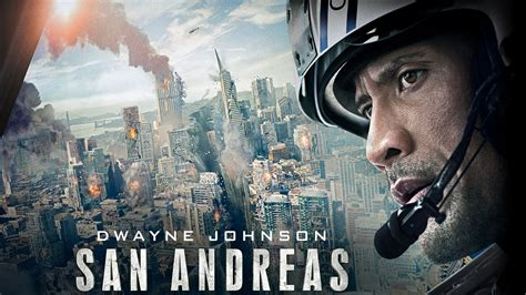 San Andreas Full Movie In Hindi 300mb Google At No Cost Kf8