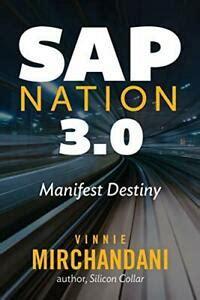 sap nation 3 0 manifest destiny