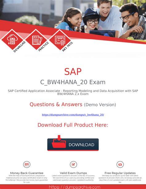 scap_sap Reliable Test Answers