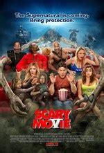 Download Scary Movie 5 English Srt For Iphone Google Tutorial British At Kibikogan1 Zapto Org
