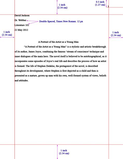 Short essay format apa research paper title page example mla