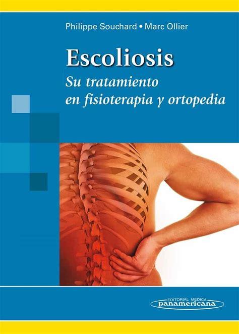 souchard escoliosis