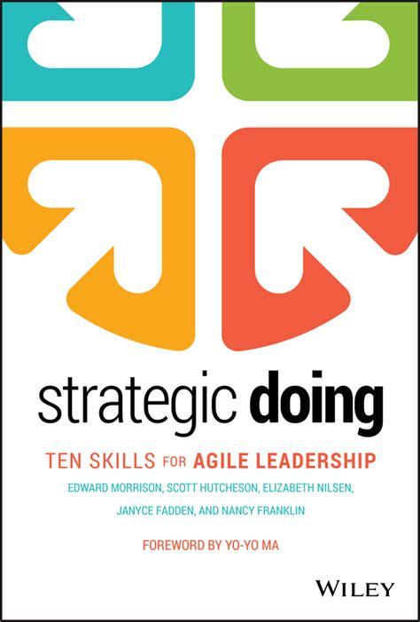 Free Leadership Books In Pdf