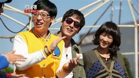 download subtitle indonesia running man ep 161 at potsukeiro8 gotdns ch potsukeiro8 gotdns ch