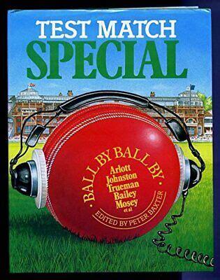 test match special bk 1