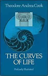 the curves of life dover books explaining science