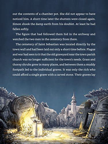the hangman s daughter kindle in motion a hangman s daughter tale book 1