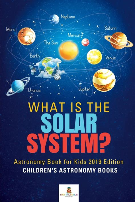the star book an introduction to stargazing and the solar system
