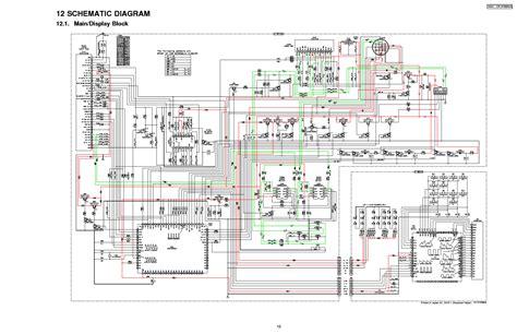 full download toyota hino engine wiring diagram free e-book  read free book pdf
