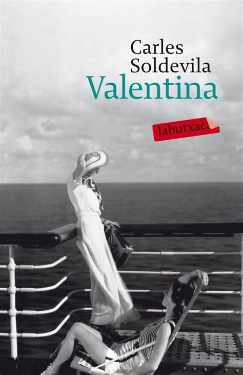 valentina molc les millors obres de la catalan edition