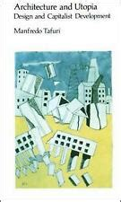 venice and the renaissance the mit press